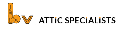 BV Attic Specialists